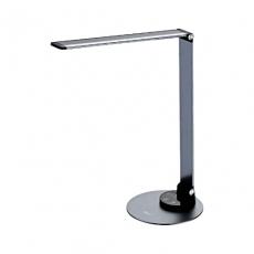 Настольный светильник Remax RL-LT05, Grey