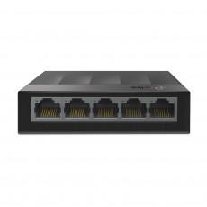 Comutator de reţea Tp-link LS1005G (LS1005G)