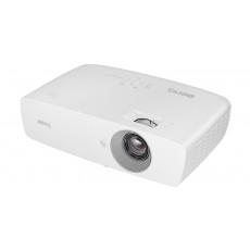 Проектор DLP BENQ W1090