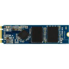 Solid State Drive (SSD) 240 Gb Goodram S400U (SSDPR-S400U-240-80)