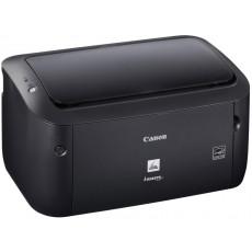 Imprimantă Canon i-Sensys LBP6030, Black