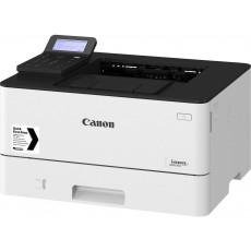 Imprimantă Canon i-Sensys LBP223dw, White