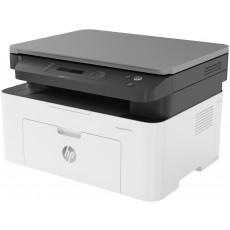 МФУ HP LaserJet Pro M135a, White