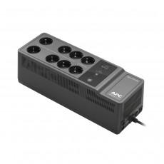 UPS APC Back-UPS BE850G2-RS (850 ВА/520 Вт)