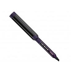 Ondulator  BABYLISS С632E, Black/Purple
