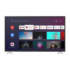 """Televizor LED 50 """" SHARP LC-50BL2EA, Black"""