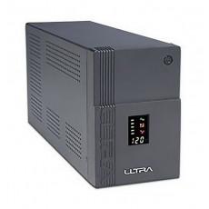 UPS Ultra Power UPS1000ME (1000 ВА/600 Вт)