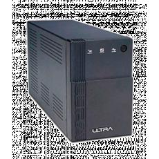 UPS Ultra Power UPS1200ME (1200 ВА/750 Вт)