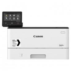 Imprimantă Canon i-Sensys LBP228x, White