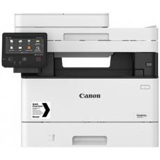 МФУ Canon i-Sensys MF446x, White