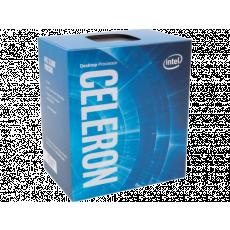 Procesor Intel Celeron G4930 Box (3.2 GHz/2 MB/LGA1151)