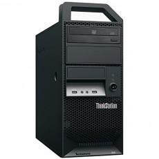 Sistem PC Lenovo ThinkStation E30