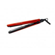Placă de îndreptat părul ROWENTA SF1516, Red