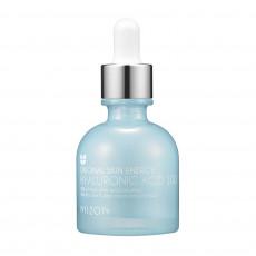 Mizon Original Skin Energy Hyaluronic Acid 100 Ampoule (Mostră) - Ser pentru fata cu Acid Hialuronic
