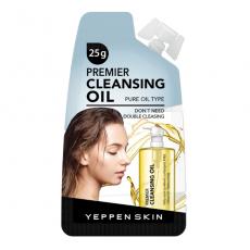 Yeppen Skin Premier Cleansing Oil - Ulei hidrofil