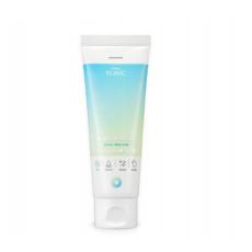 Scinic Aqua Peeling Face Peelter - Peeling facial cu efect de hidratare