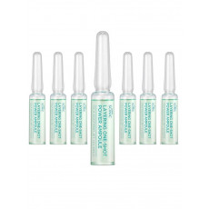 Scinic Layering One-Shot Power Ampoule (Cica Sooting Jet) - Ser pentru fata