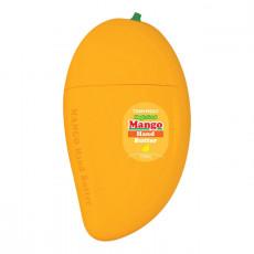 Cremă-unt pentru mâini Tony Moly Tony Moly Magic Food Mango Hand Butter