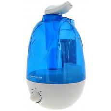 Umidificător de aer Esperanza COOL SPRING EHA003, Blue/White
