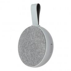 Boxă portabilă Rombica Mysound BT-35, 5 W, Gray