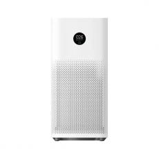 Purificător de aer Xiaomi Mi Air Purifier 3, White