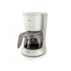Automat de cafea Philips HD7461/00, White