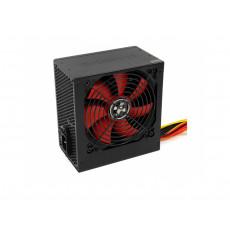 Sursă de alimentare ATX Xilence Performance C XP500R6, 500 W