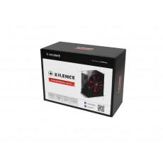Sursă de alimentare ATX Xilence Performance C XP600R6, 600 W