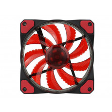 Ventilator GAMEMAX GaleForce GMX-GF12R