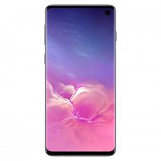 Smartphone SAMSUNG Galaxy S10 (G973) (8 GB/128 GB) Prism Blue