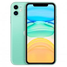 Smartphone APPLE iPhone 11 Pro, eSim (4 GB/128 GB) Green