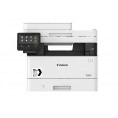 МФУ Canon i-Sensys MF449x, White