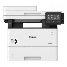 МФУ Canon i-Sensys MF542x, White
