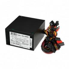 Sursă de alimentare ATX iBox Cube II, 600 W