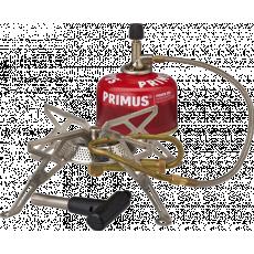 Arzator Primus Gravity III