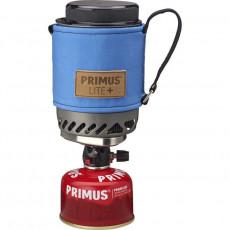Arzator Primus Lite Plus Blue