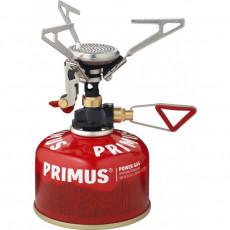 Arzator Primus MicronTrail Stove Piezo v2