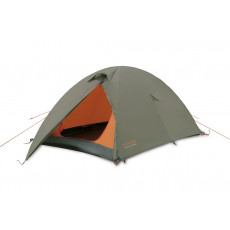 Cort Pinguin Scout Green