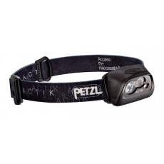 Lanterna Petzl ACTIK BLACK