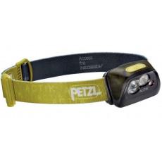 Lanterna Petzl ACTIK GREEN