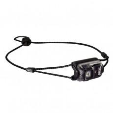 Lanterna Petzl BINDI HEADLAMP BLACK