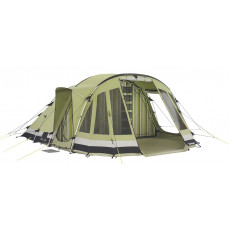 Cort Outwell Tent Trout Lake 6