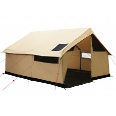 Cort Outwell Robens Tent Prospector