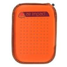 Saltea camping Outwell Robens Self-inflating Air Impact Seat 38, orange