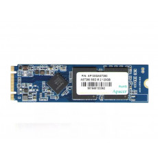 Solid State Drive (SSD) 120 Gb Apacer AST280 (AP120GAST280)