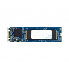 Solid State Drive (SSD) 240 Gb Apacer AST280 (AP240GAST280)