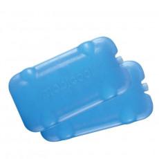 Element frigorific Dometic Icepack Set
