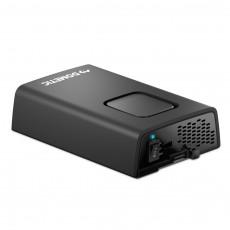 Invertor Dometic SinePower DSP 150 W 12 V