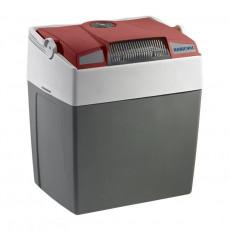 Frigider portabil Dometic Mobicool G30 DC Coolbox, 30 L