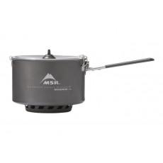 Arzator Cascadedesigns WindBurner Sauce Pot